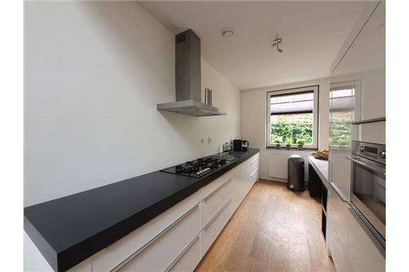 Keukenrenovatie Offerte : Projecten Klusbedrijf Utrecht